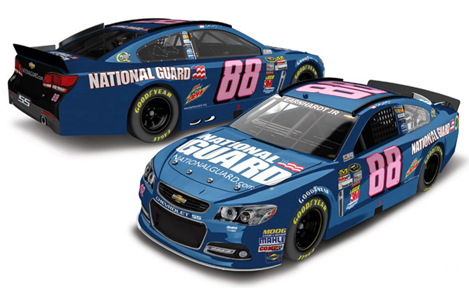 dale earnhardt jr. Black Bedroom Furniture Sets. Home Design Ideas